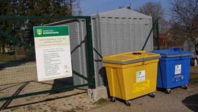 Photo of Elva vald hakkab Kurelaande planeerima keskkonnajaama