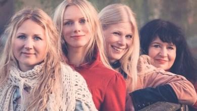 Photo of Naised Köögis Elva Kultuurikeskuses 1. novembril