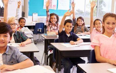 6 Problemas de Nuestro Sistema Educativo