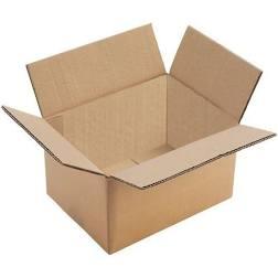Robertosbox