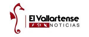 El Vallartense Noticias