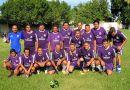 Aramara y Nueva Unión obtienen títulos en la Premier Dominical