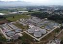 Saneó Seapal más de 30 mil millones de litros de aguas residuales