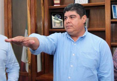 El reto de Misael López Muro