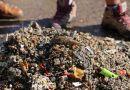 Exhorta SEAPAL a no tirar sólidos ni basura al drenaje