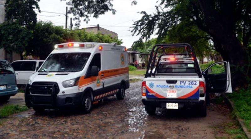 Vecino de Ixtapa intentó suicidarse por problemas maritales