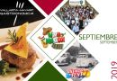 Eventos sociales y tradicionales durante Septiembre en Riviera Nayarit