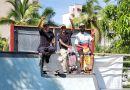 Anuncian Festival Nacional de DIY Skateboarding