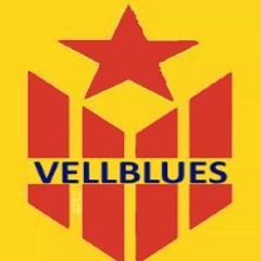 vellblues2