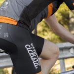 ¿Por qué es grande ser ciclista?