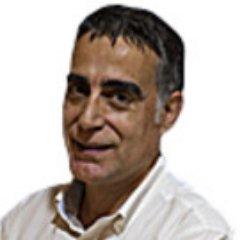 Sergio Lopez Egea El periodico