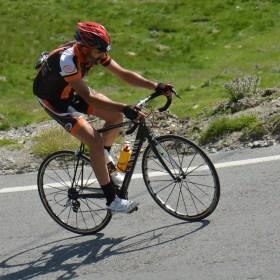 Bernat Cultura Ciclista