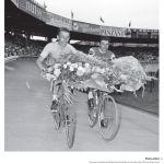 El día que Anquetil & Poulidor fueron uno