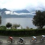 Il Lombardia y el ciclismo auténtico