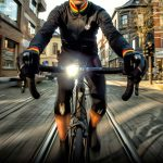 Visibilidad ciclista: queda mucho por hacer