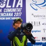Los casi noventa años de la Volta a la Comunitat Valenciana