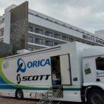 Strava: España sigue siendo el paraíso ciclista