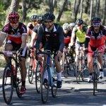 Campus Melcior Mauri: Una experiencia 110% ciclista