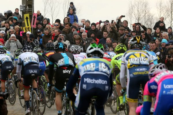 Tour de Flandes JoanSeguidor