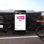En la App de 226ERS, algo más que consejos