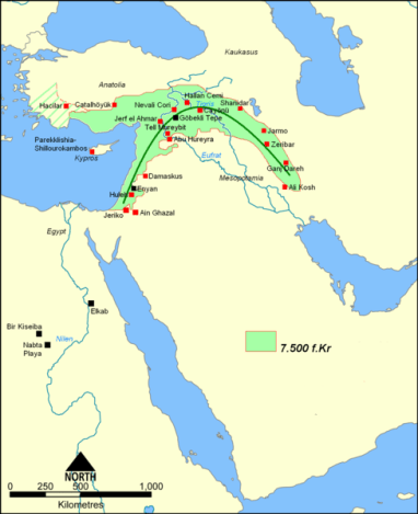 Fertile_Crescent_7500_BC_DAN