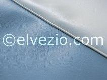 6002012_02_tappezzeria_fiat_600_multipla_elvezio_esposito