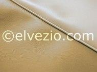 6002012_04_tappezzeria_fiat_600_multipla_elvezio_esposito