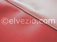 6002012_06_tappezzeria_fiat_600_multipla_elvezio_esposito