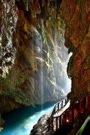 gruta irirs