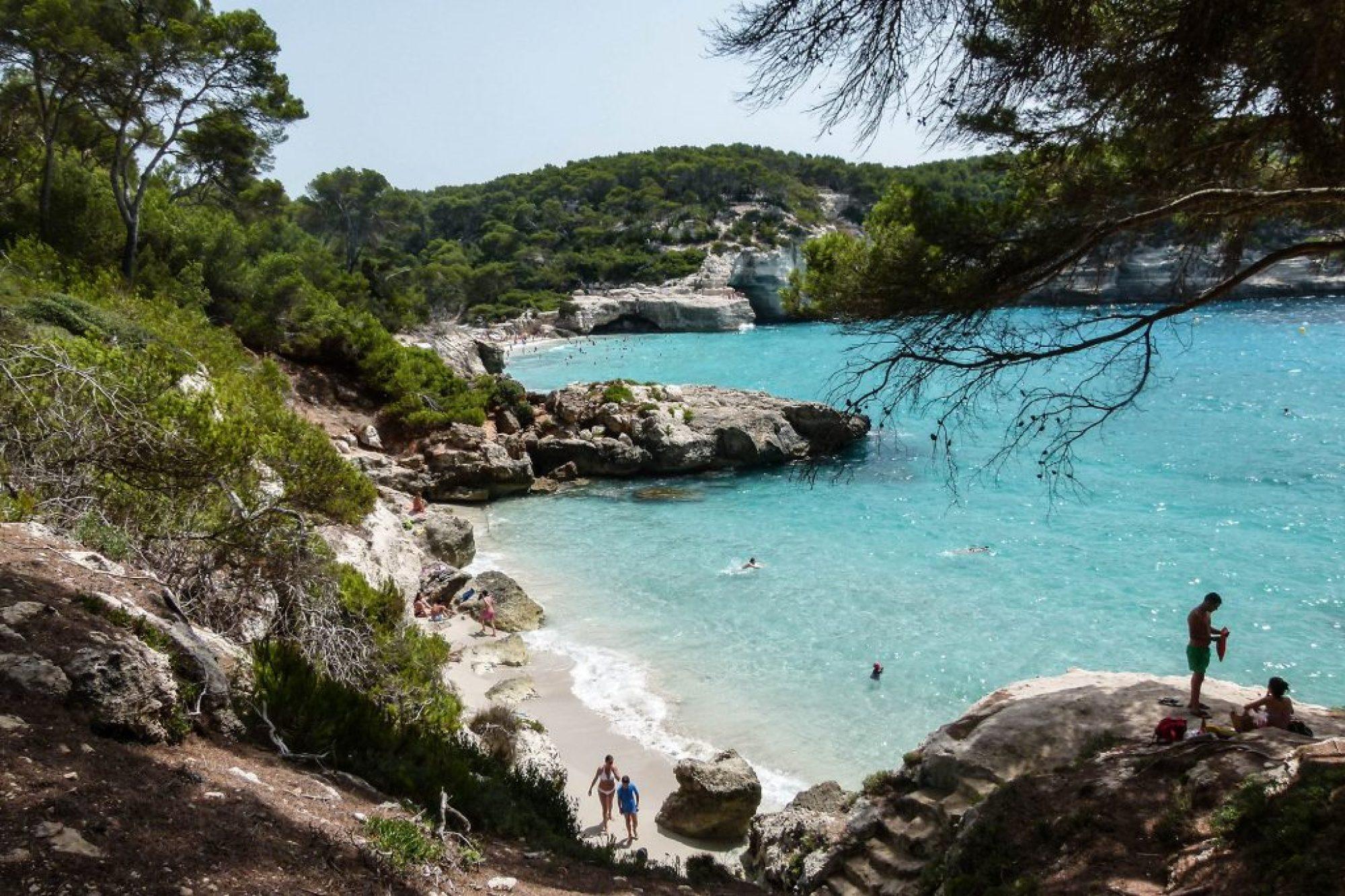 Guía de Viaje Menorca-35