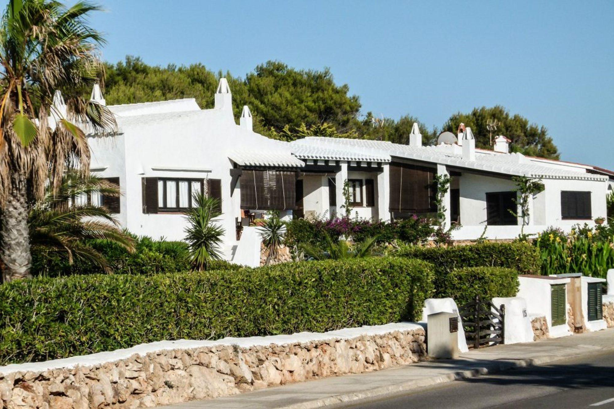 Guía de Viaje Menorca-7