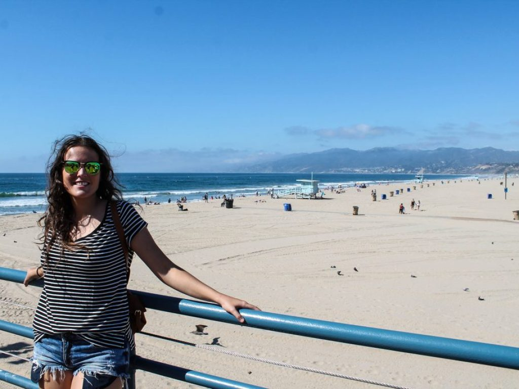 venice beach 11