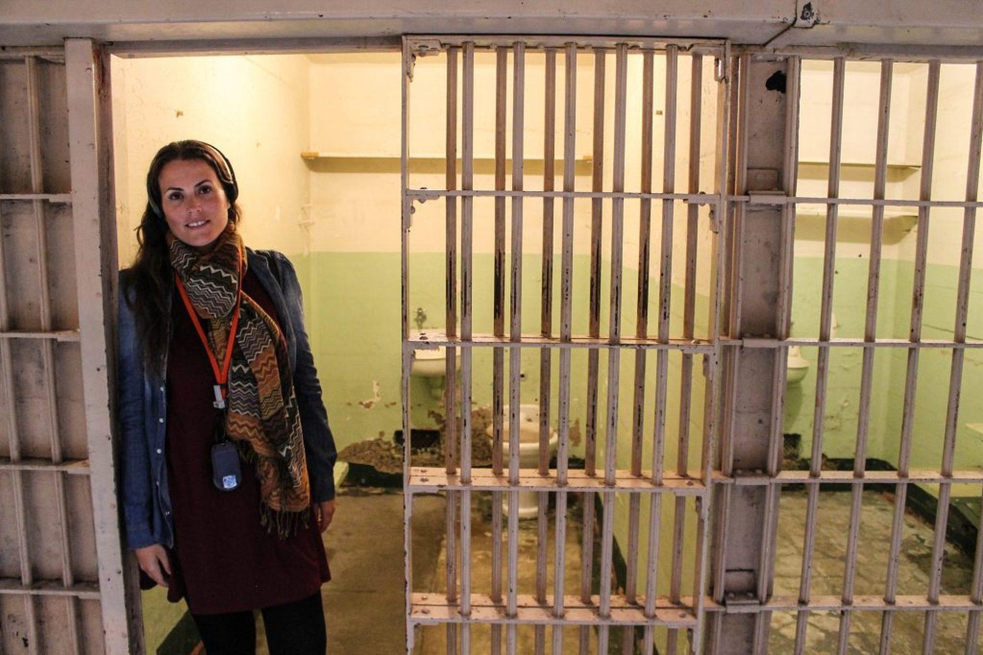 Alcatraz-57
