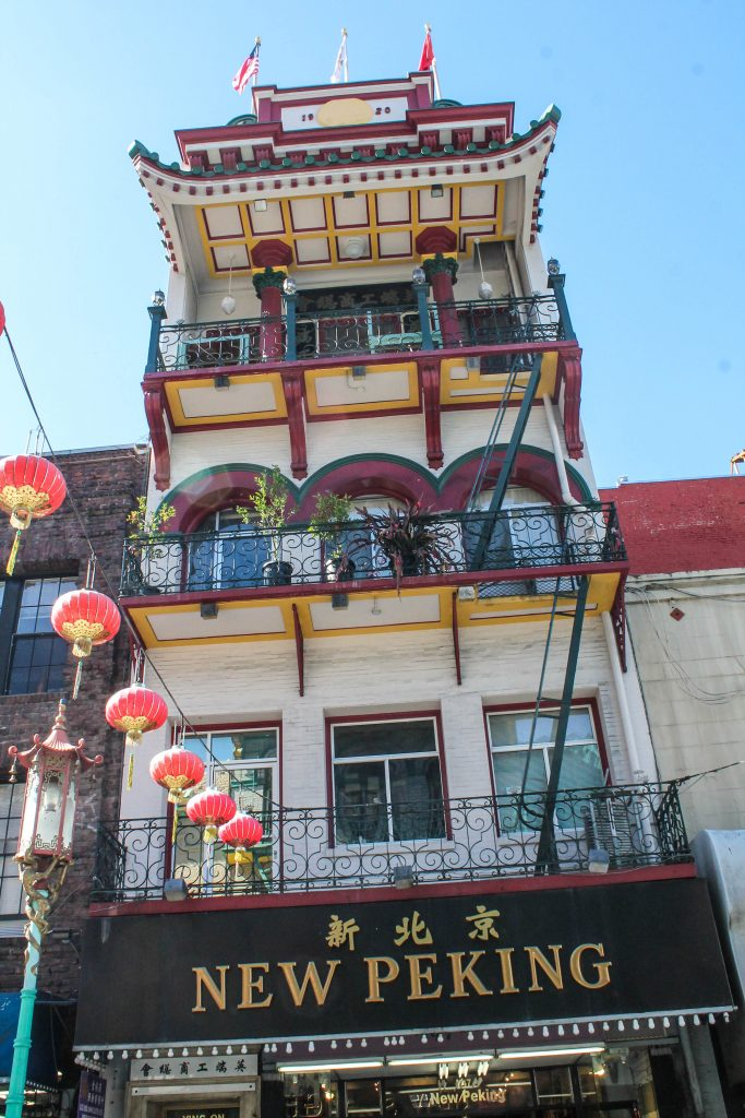 Barrio Chino de San Francisco-15