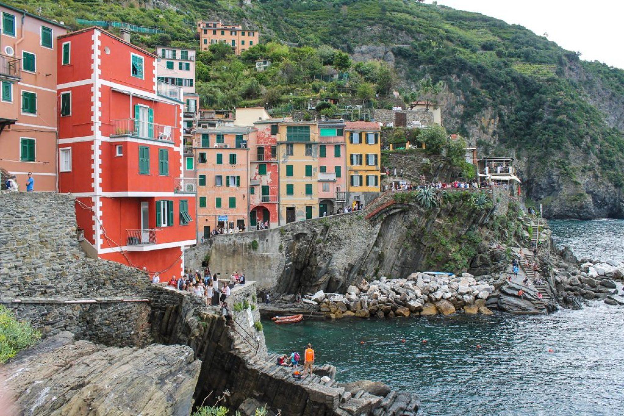 Dos días en Cinque Terre-114