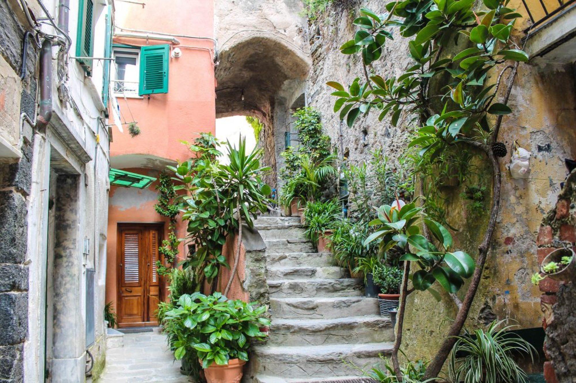 Dos días en Cinque Terre-21