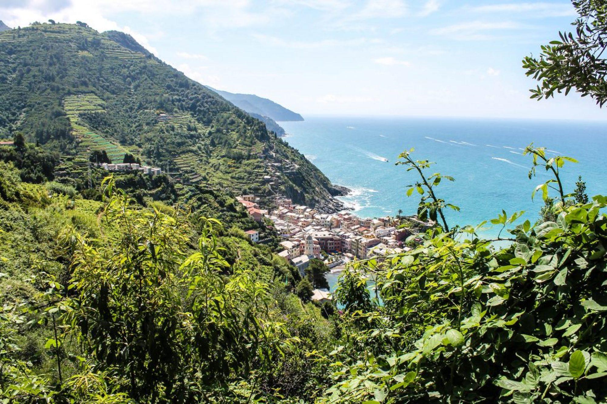 Dos días en Cinque Terre-32