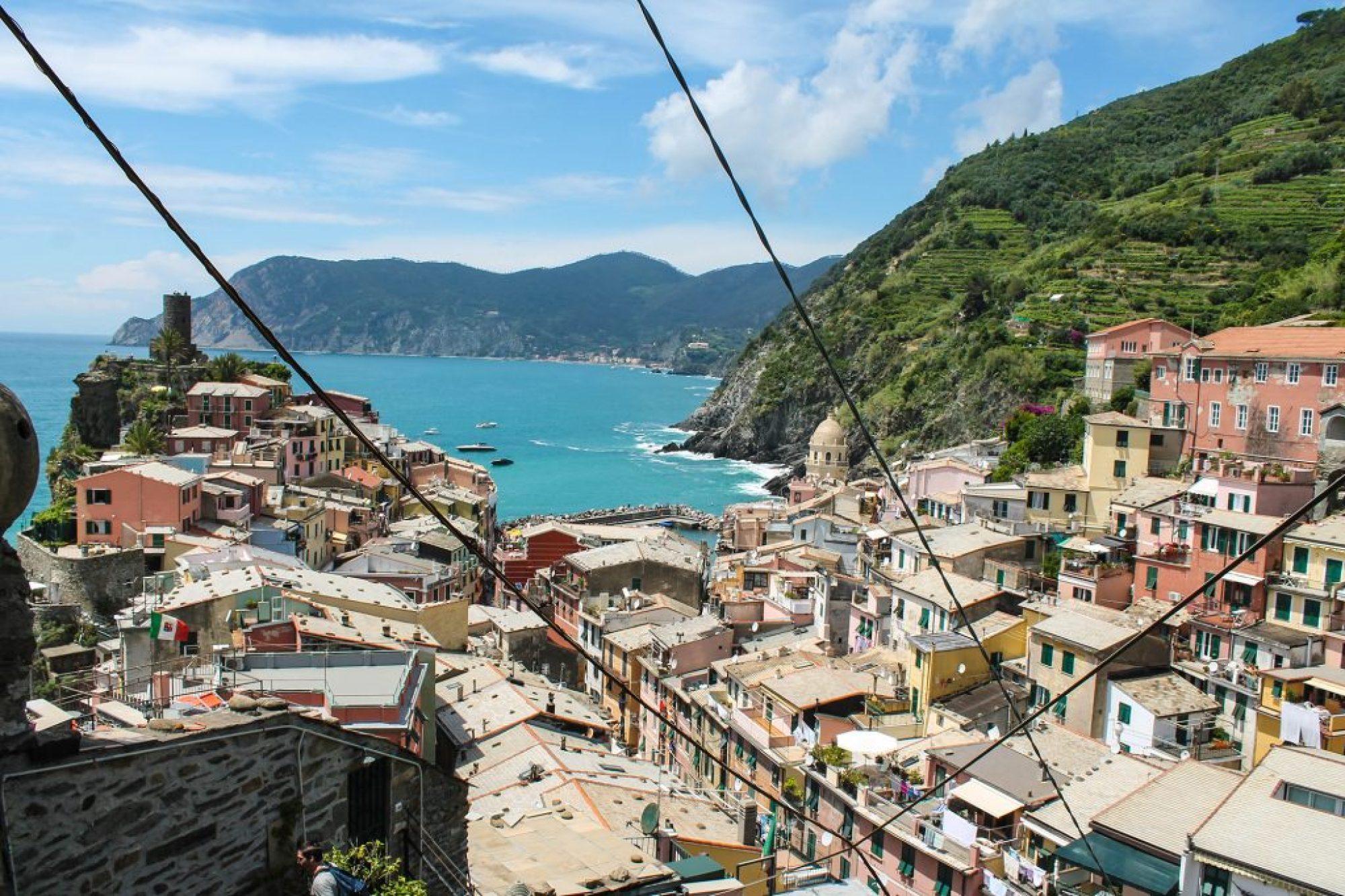 Dos días en Cinque Terre-61