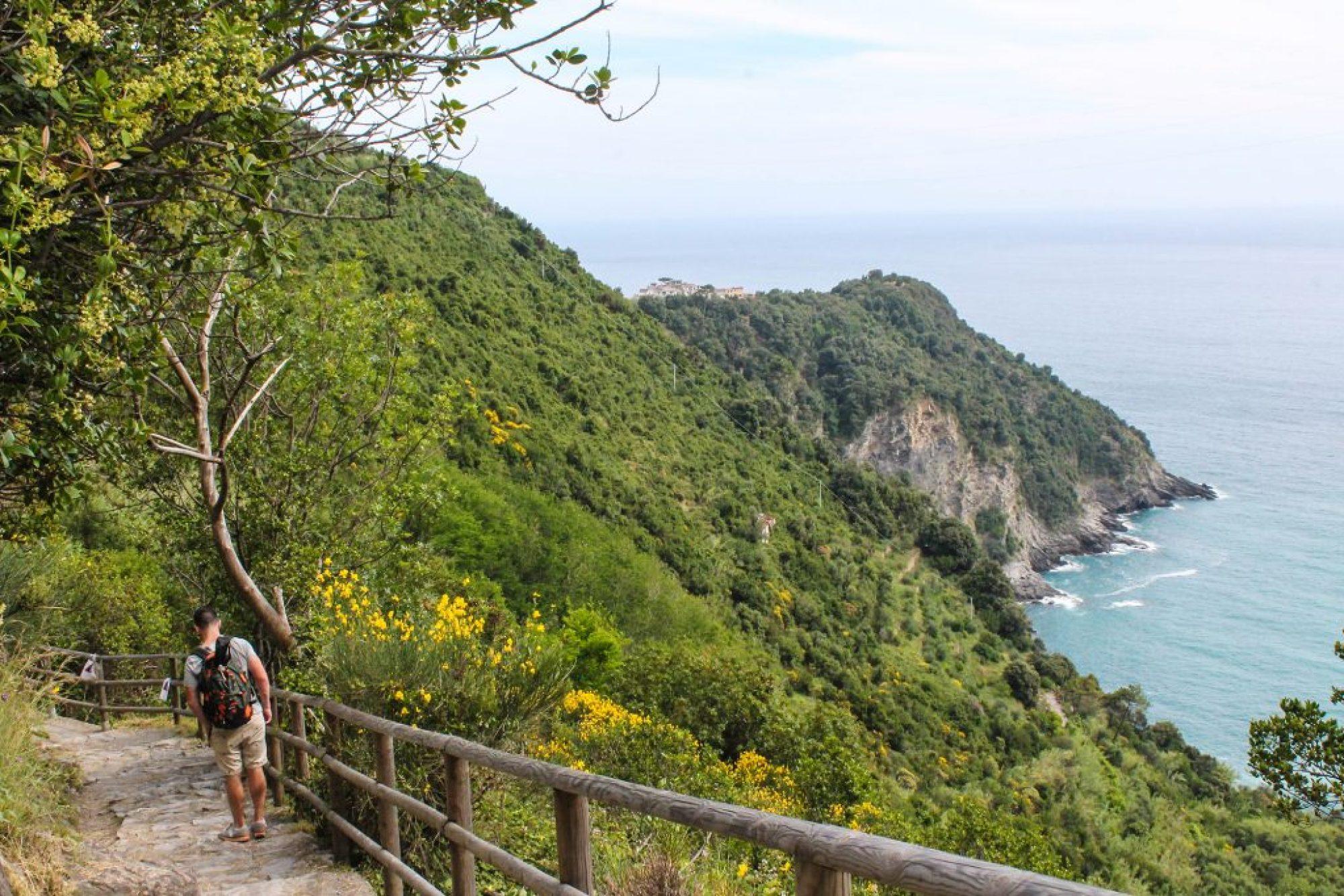 Dos días en Cinque Terre-76