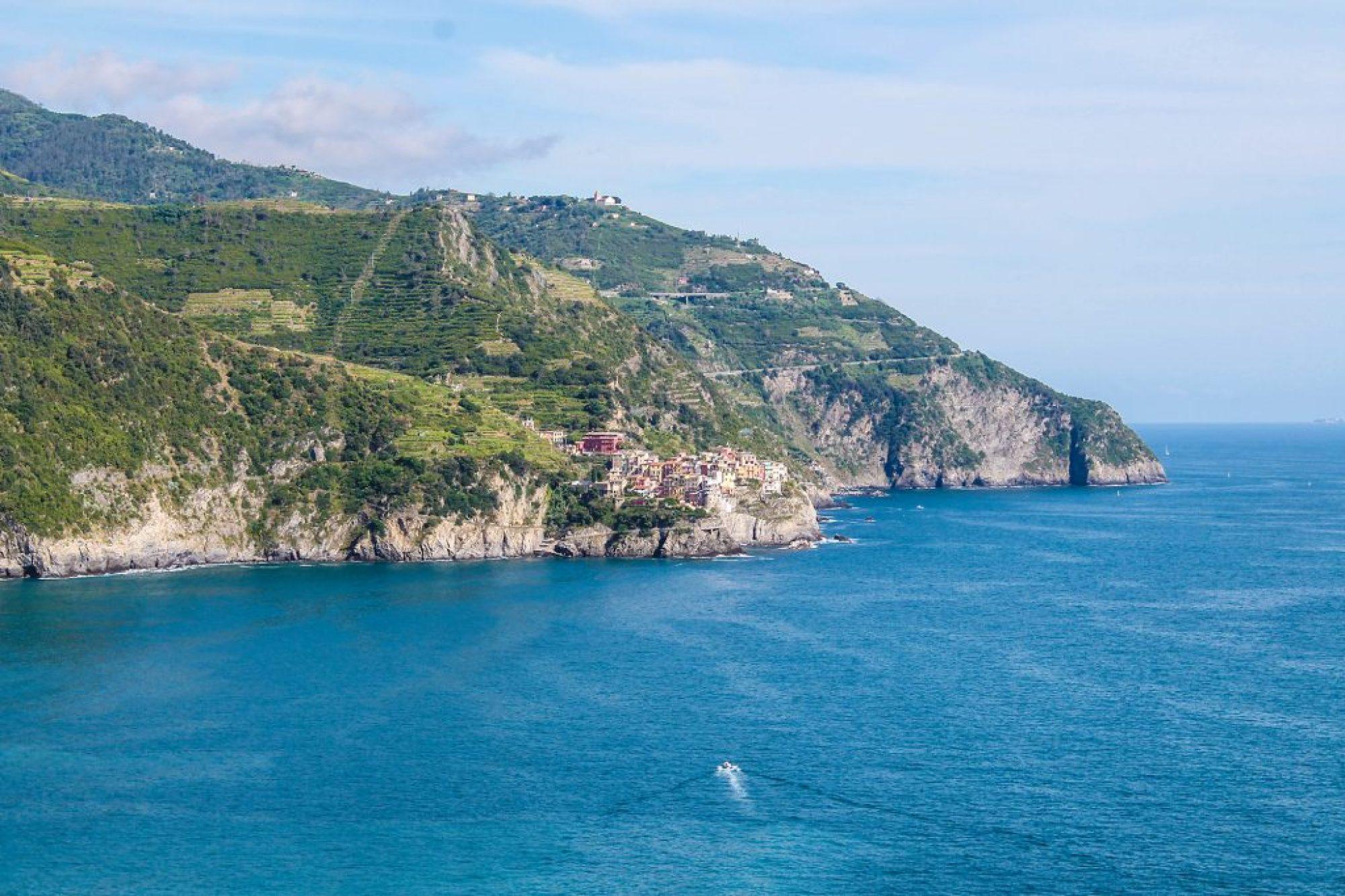 Dos días en Cinque Terre-87