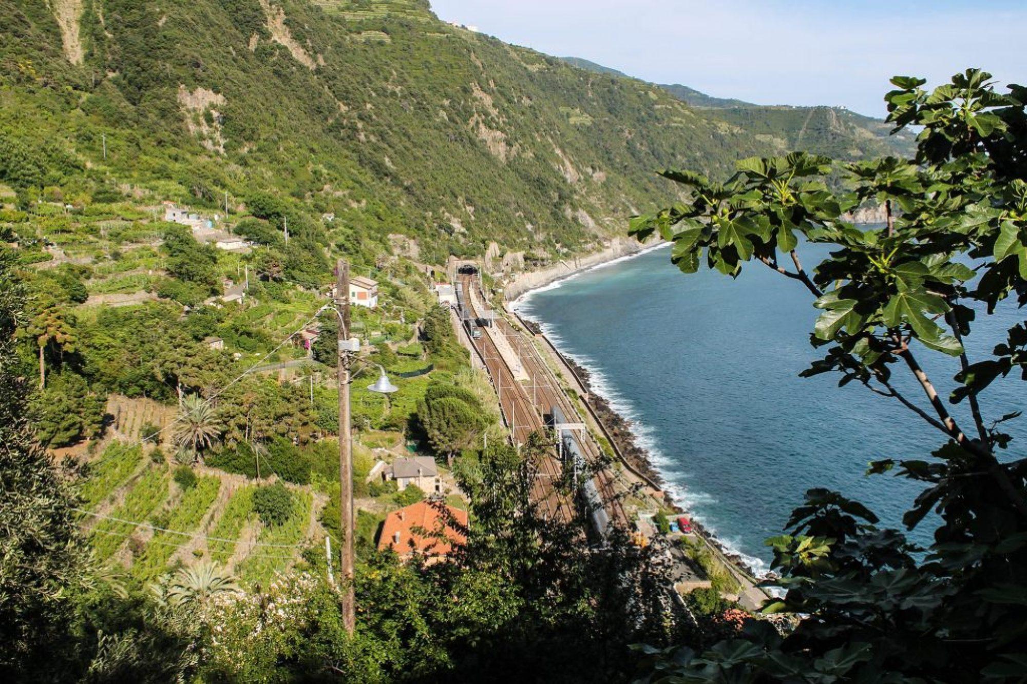 Dos días en Cinque Terre-88