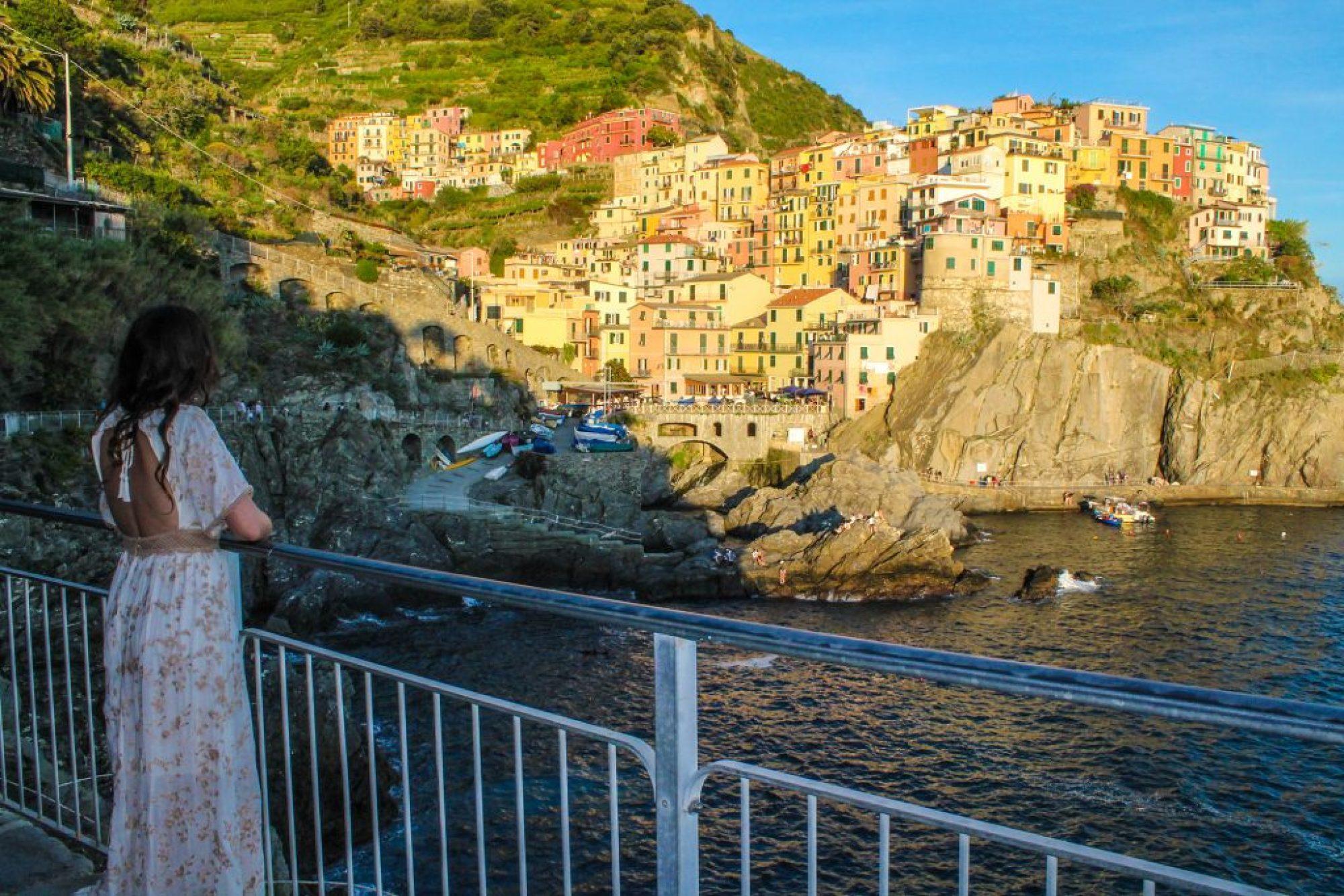 Dos días en Cinque Terre-95