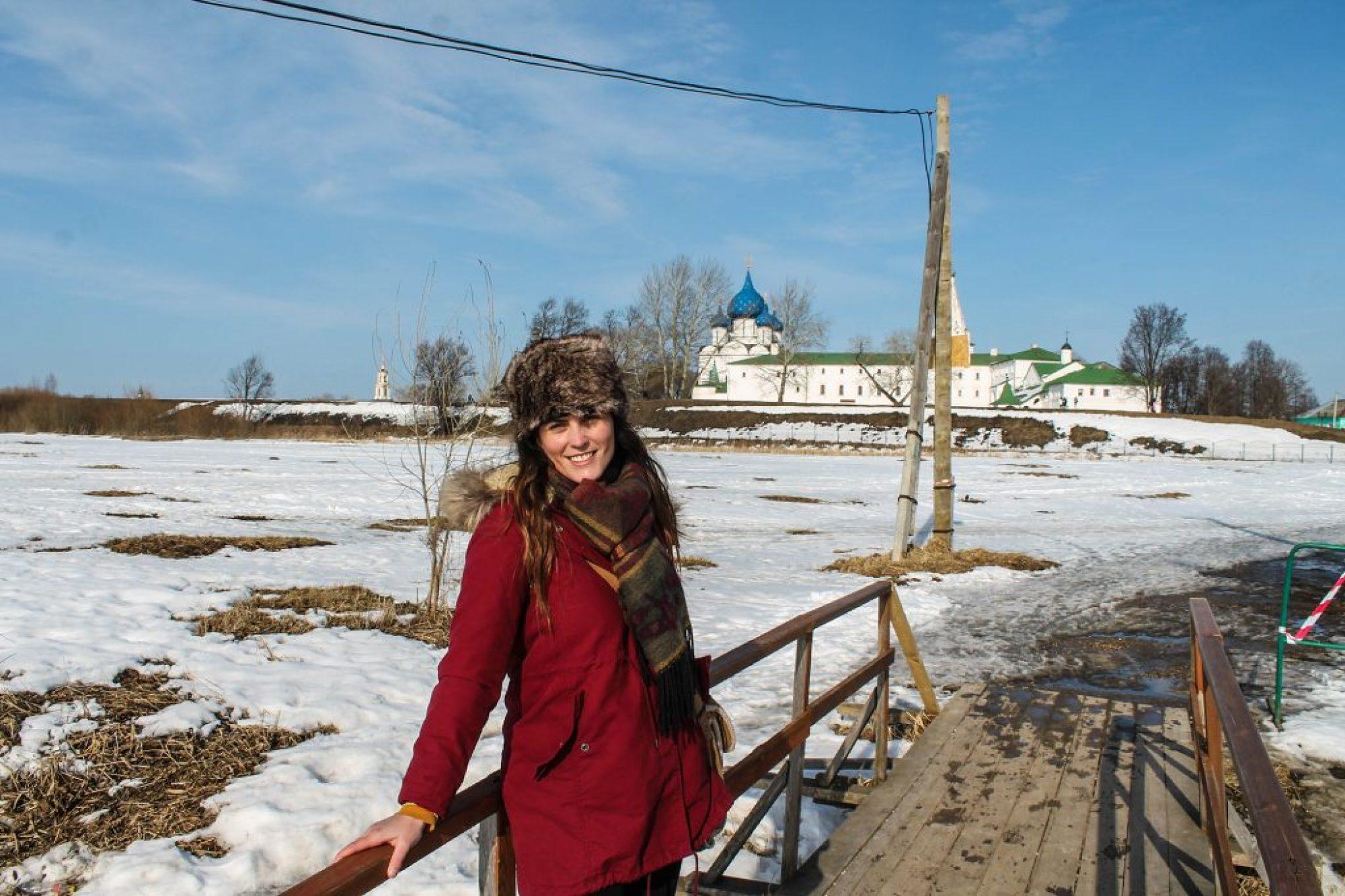 Excursión a Suzdal-39