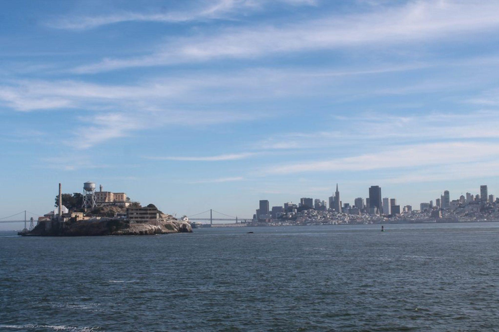 Golden Gate en bici-28