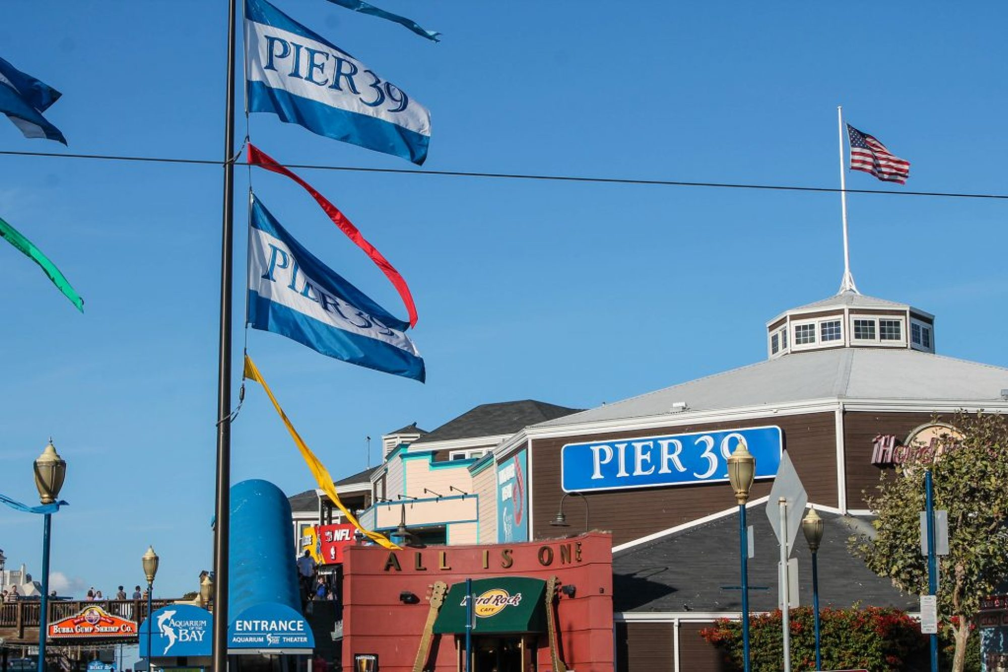 Navy Pier-2