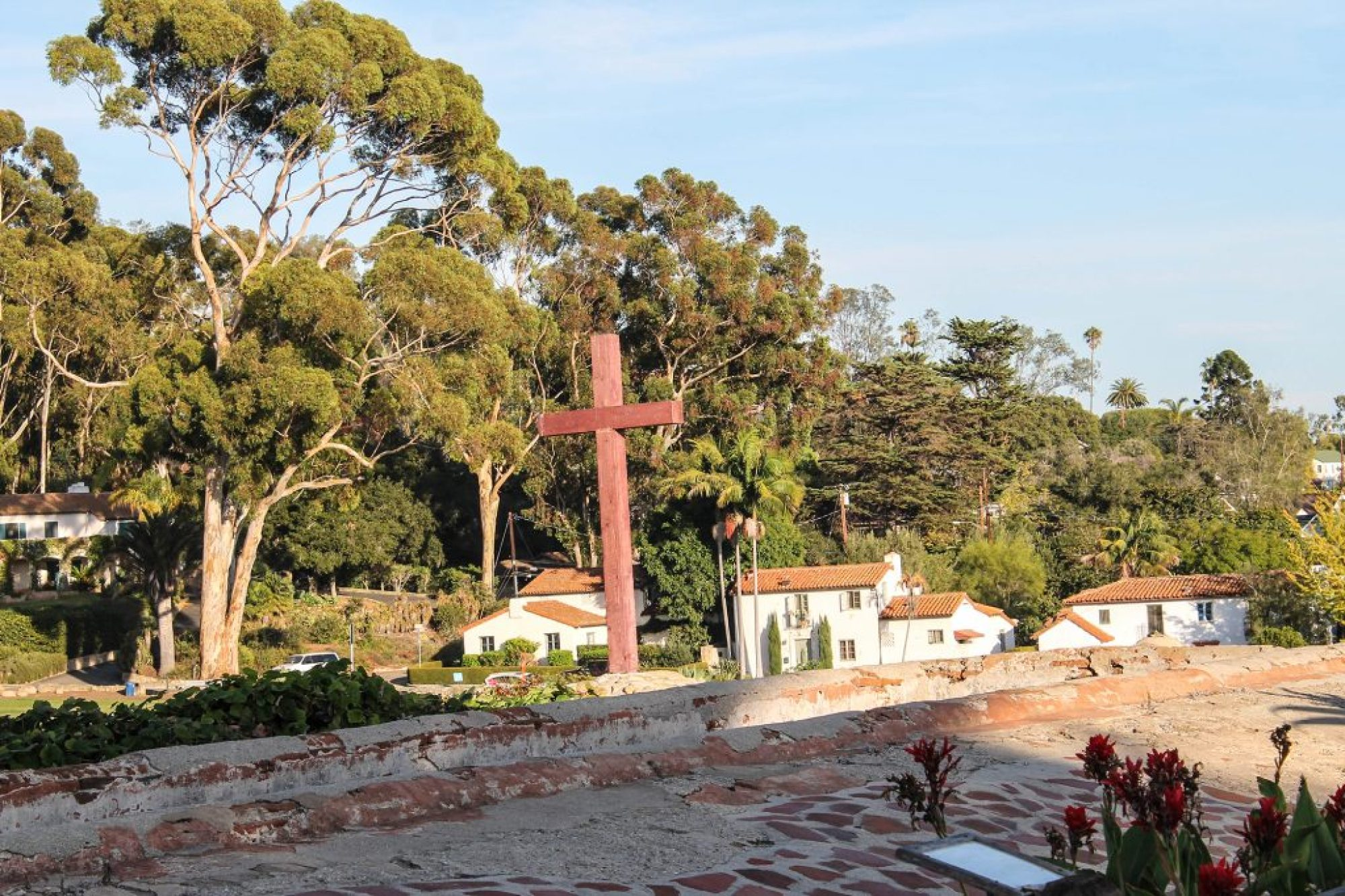 Santa Bárbara-31