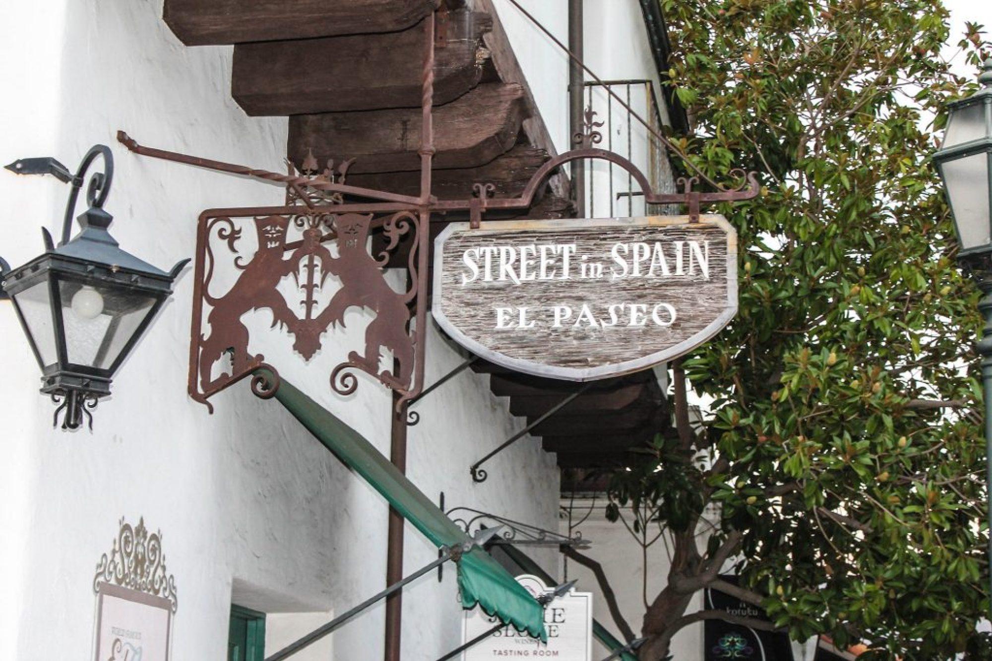 Santa Bárbara-44