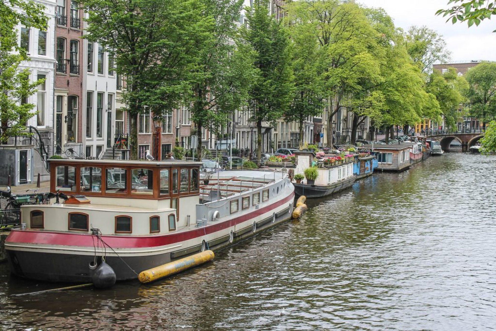 Cosas que ver y hacer en Amsterdam-7