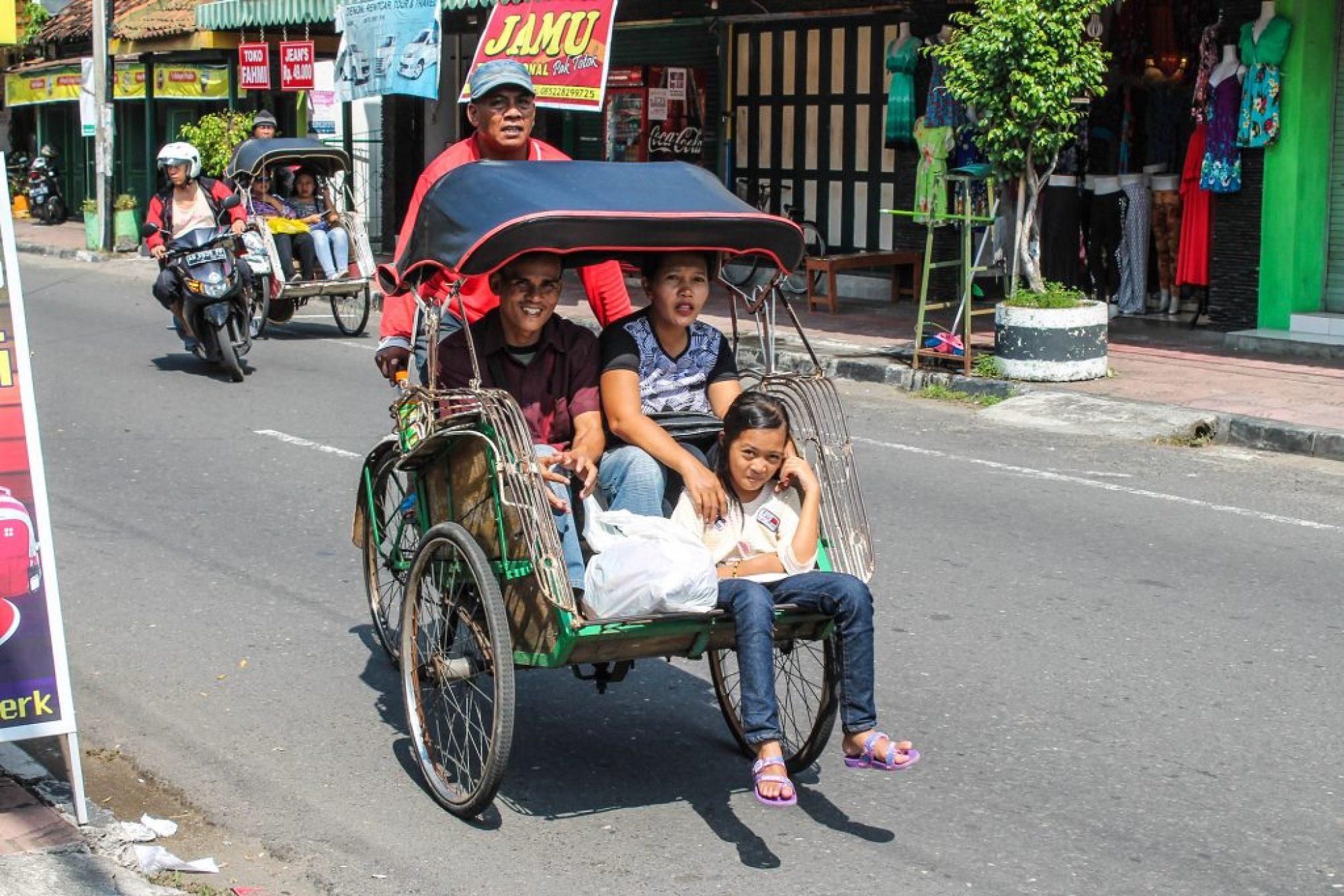 Día en Yogyakarta-19