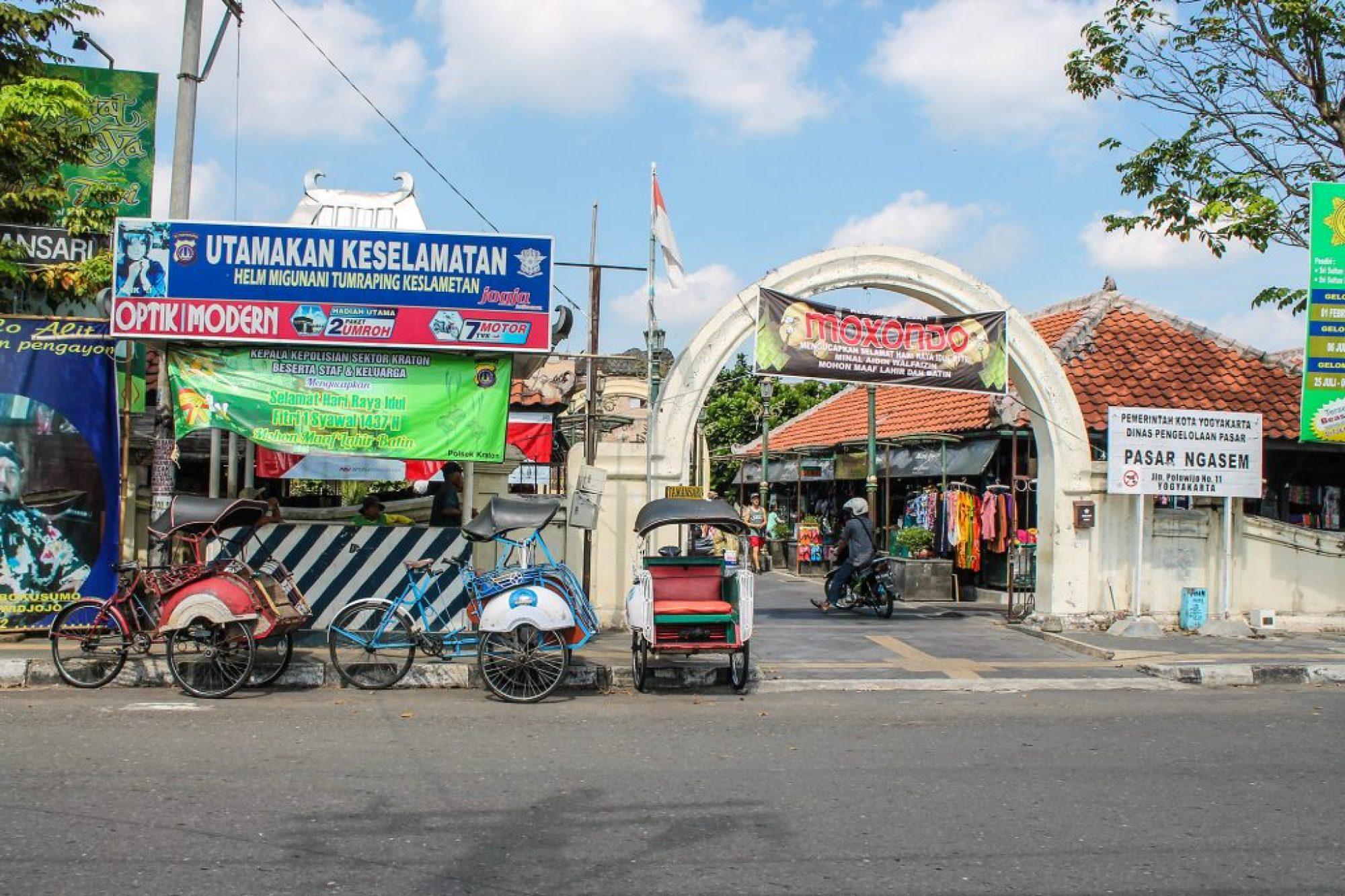 Día en Yogyakarta-21